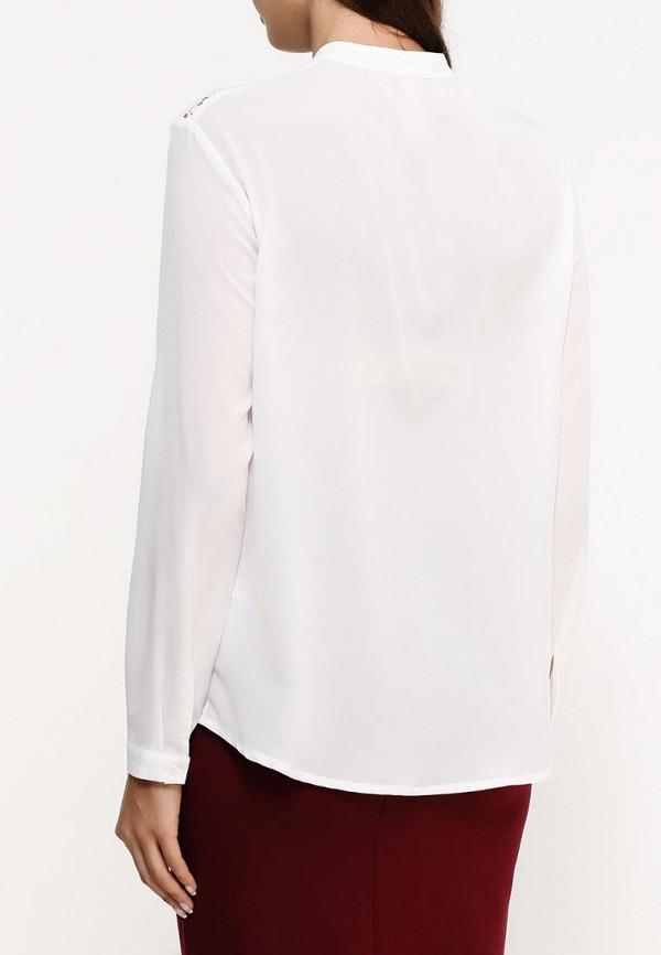 Блуза Baon (Баон) B176502: изображение 3