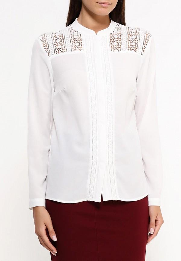Блуза Baon (Баон) B176502: изображение 4