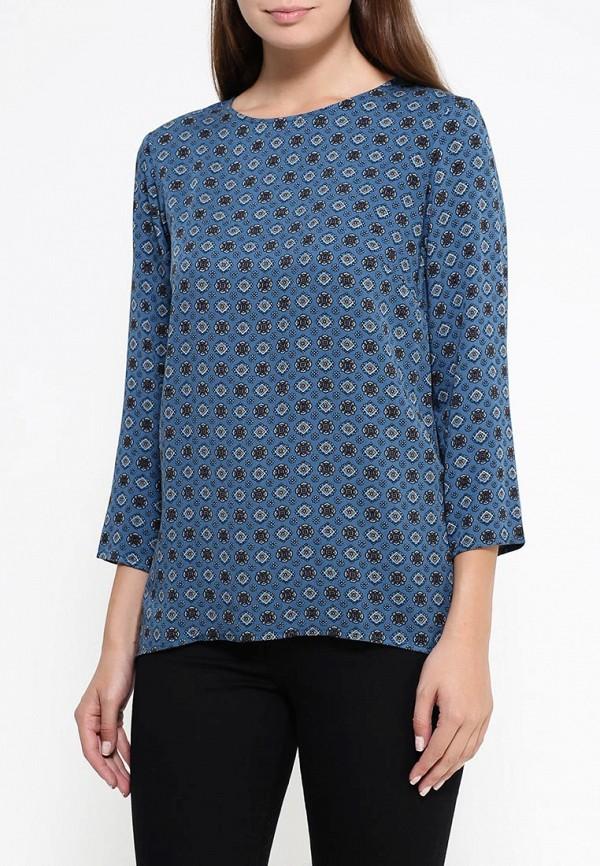 Блуза Baon (Баон) B176504: изображение 3