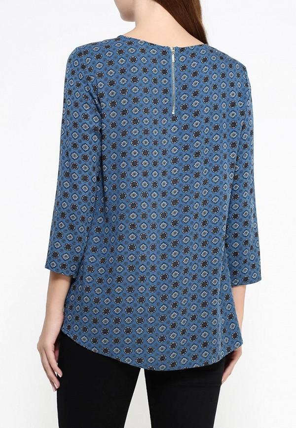 Блуза Baon (Баон) B176504: изображение 4