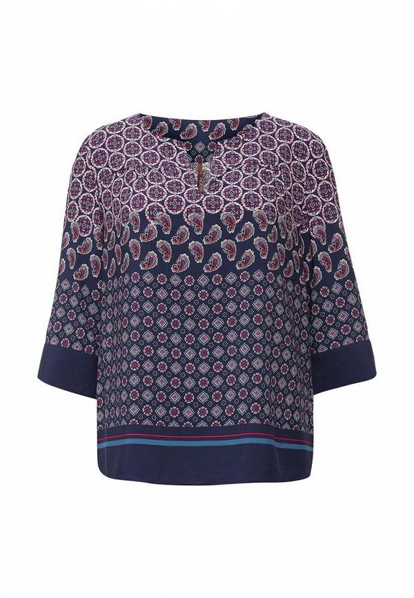 Блуза Baon (Баон) B176506: изображение 1