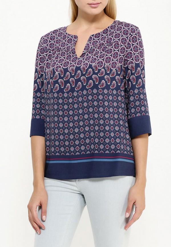 Блуза Baon (Баон) B176506: изображение 3