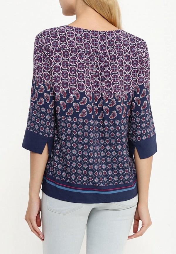 Блуза Baon (Баон) B176506: изображение 4