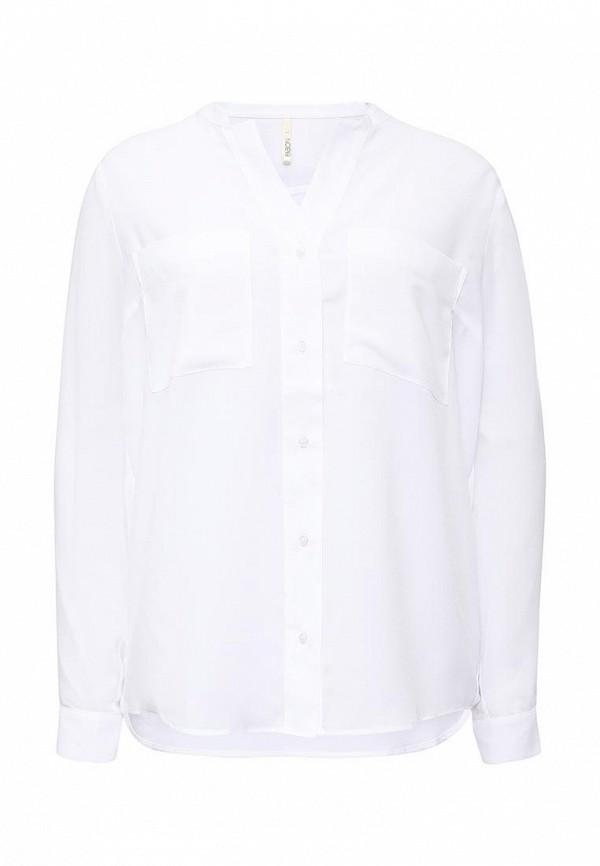 Блуза Baon (Баон) B176507