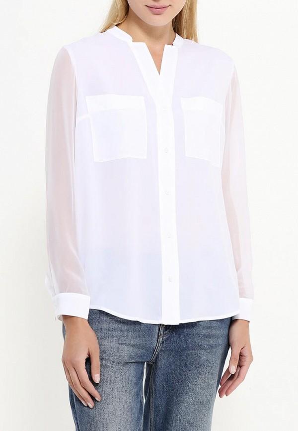 Блуза Baon (Баон) B176507: изображение 3