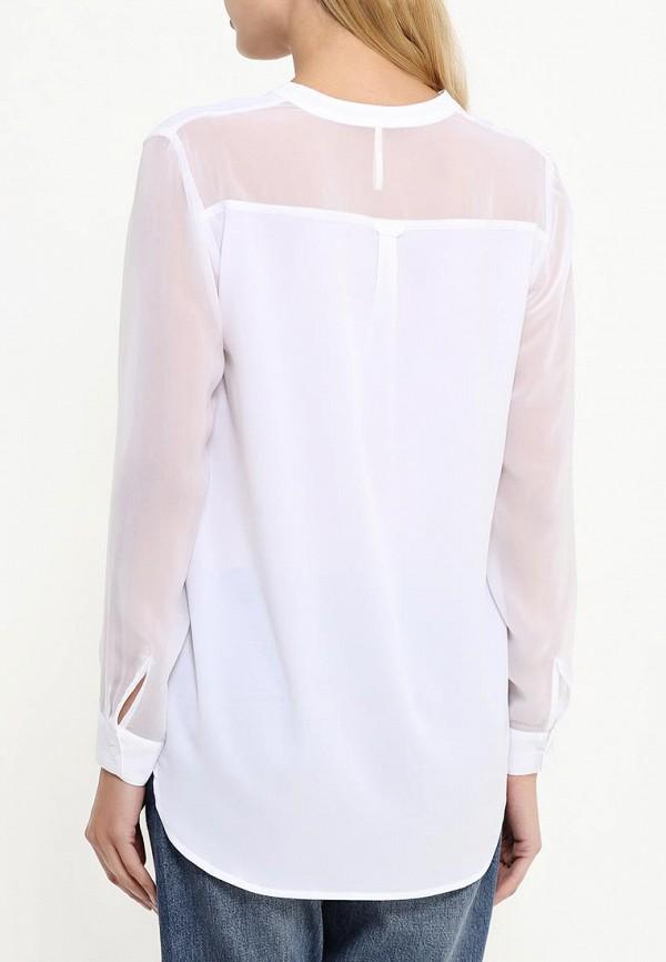 Блуза Baon (Баон) B176507: изображение 4