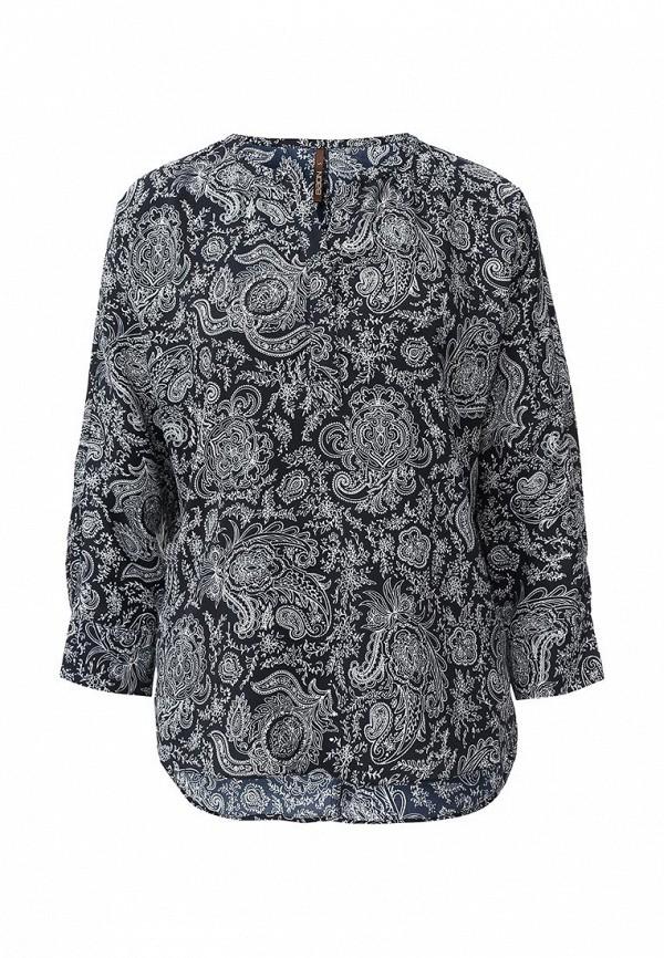 Блуза Baon (Баон) B176509: изображение 1
