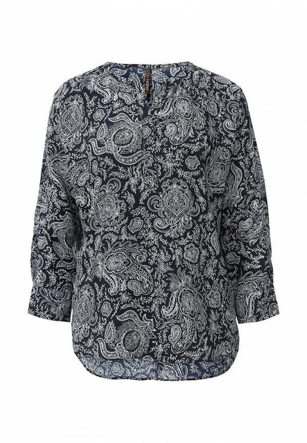 Блуза Baon (Баон) B176509