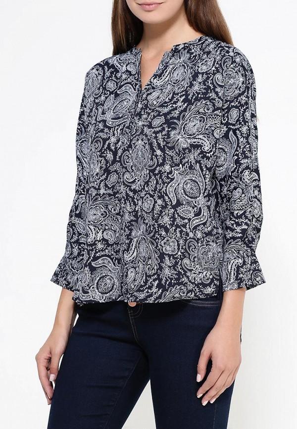 Блуза Baon (Баон) B176509: изображение 3