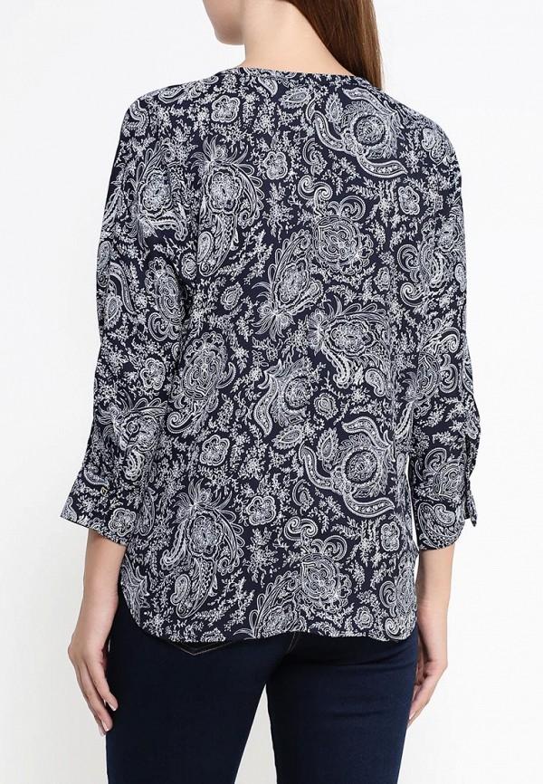 Блуза Baon (Баон) B176509: изображение 4