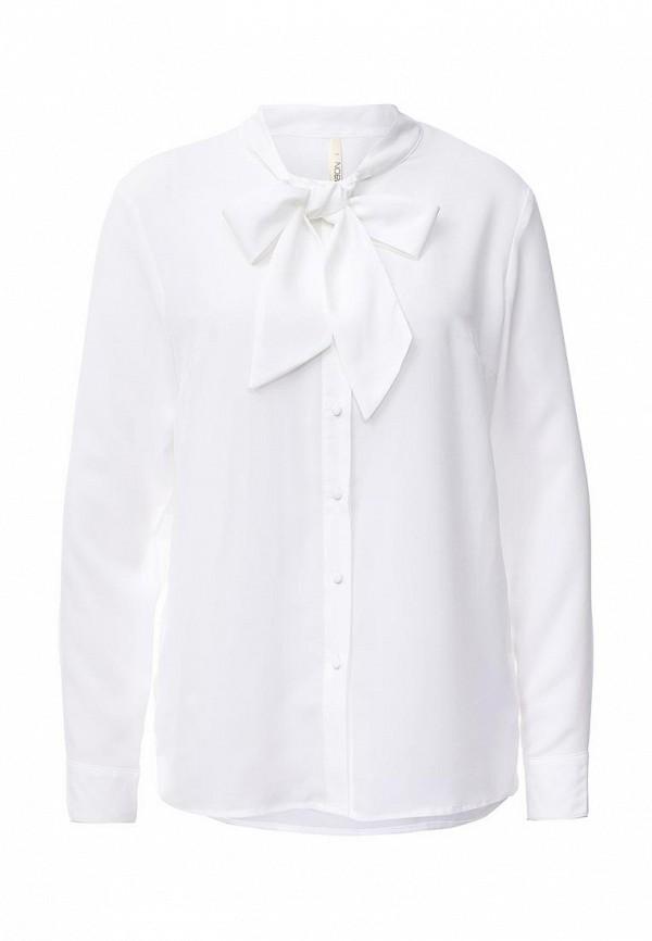 Блуза Baon (Баон) B176510: изображение 1
