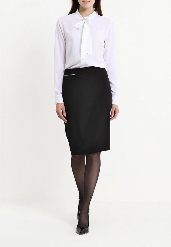 Блуза Baon (Баон) B176510: изображение 2