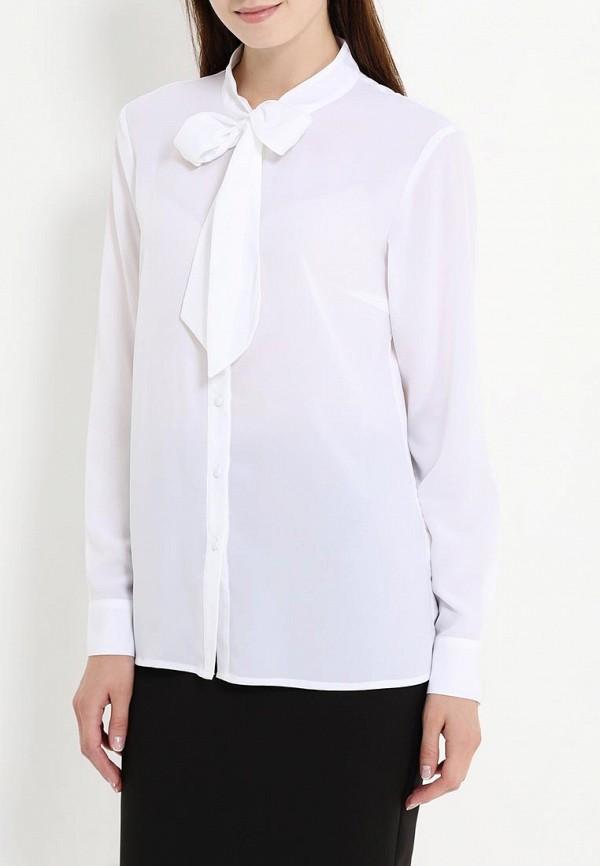 Блуза Baon (Баон) B176510: изображение 3