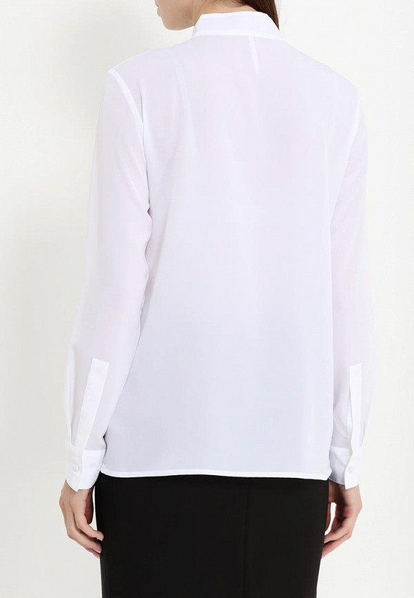 Блуза Baon (Баон) B176510: изображение 4