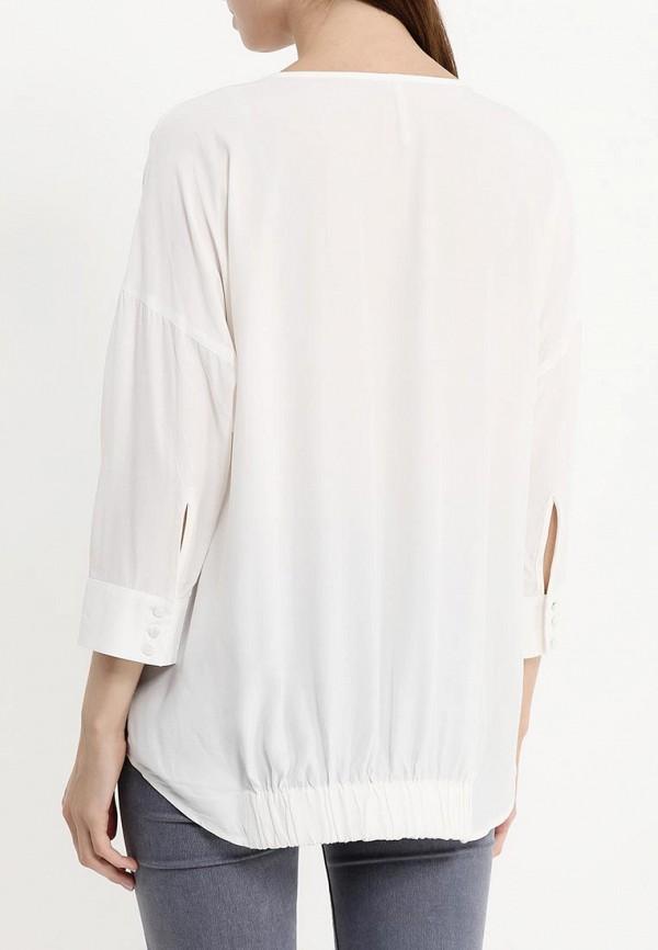 Блуза Baon (Баон) B176512: изображение 4