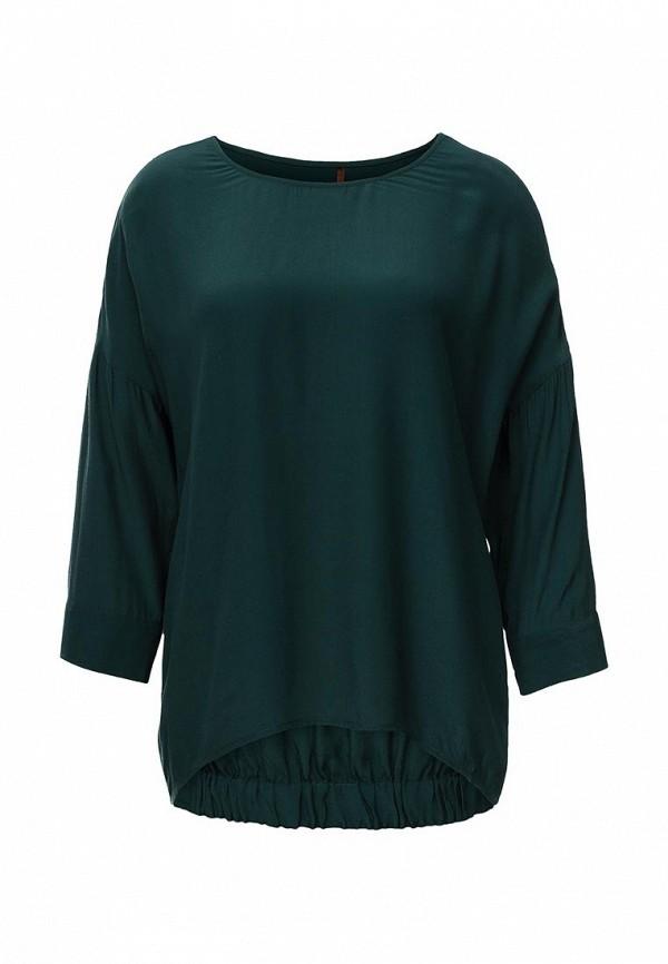 Блуза Baon (Баон) B176512: изображение 1