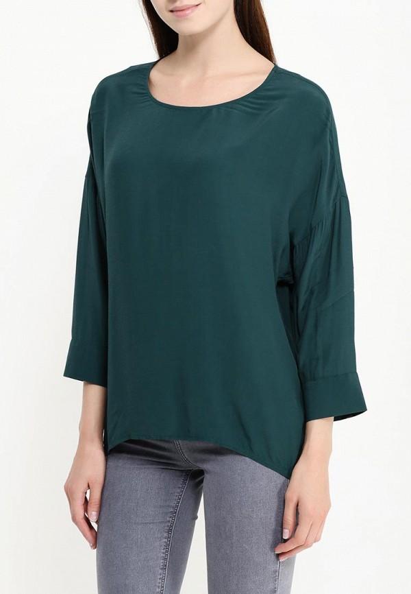 Блуза Baon (Баон) B176512: изображение 3