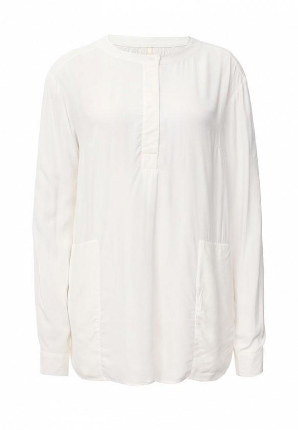 Блуза Baon (Баон) B176513: изображение 1