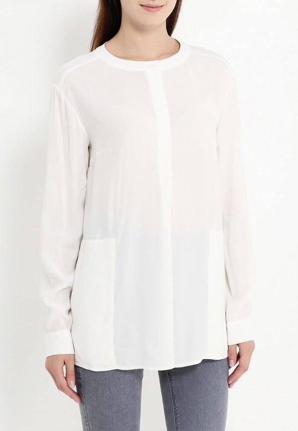 Блуза Baon (Баон) B176513: изображение 3