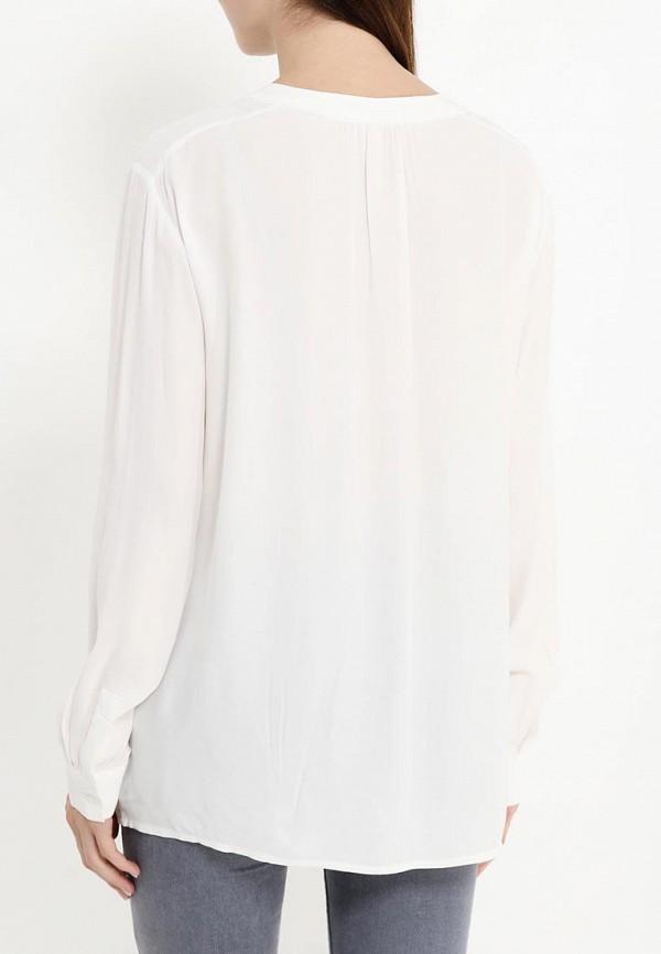 Блуза Baon (Баон) B176513: изображение 4