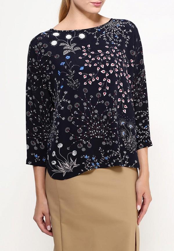 Блуза Baon (Баон) B176515: изображение 3