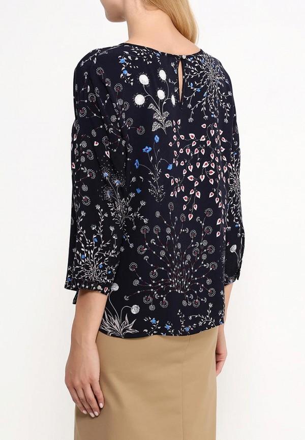 Блуза Baon (Баон) B176515: изображение 4