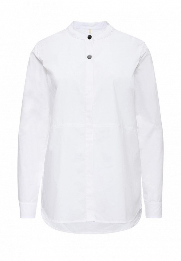 Рубашка Baon (Баон) B176517