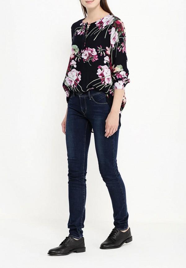 Блуза Baon (Баон) B176525: изображение 2