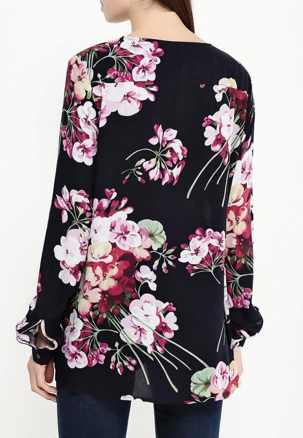 Блуза Baon (Баон) B176525: изображение 4