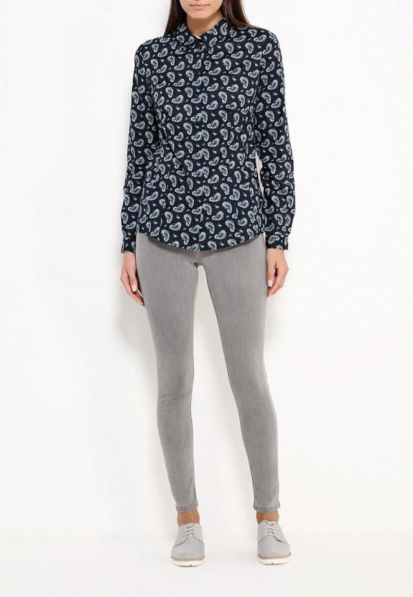 Рубашка Baon (Баон) B176527: изображение 2