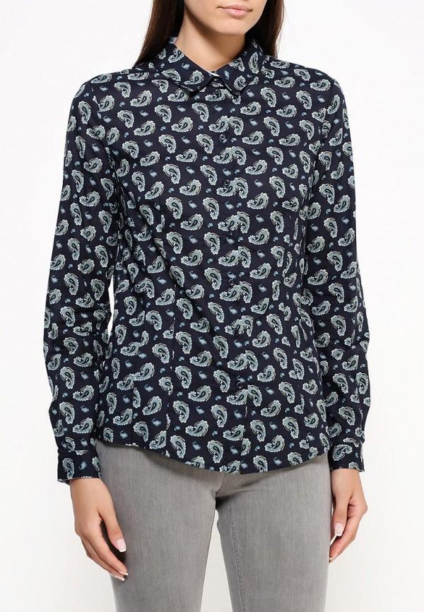Рубашка Baon (Баон) B176527: изображение 3