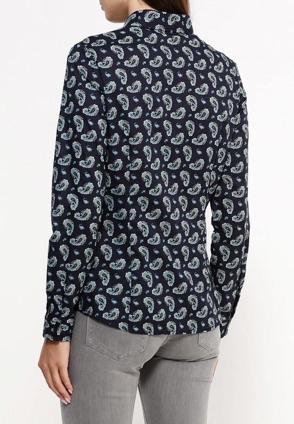 Рубашка Baon (Баон) B176527: изображение 4