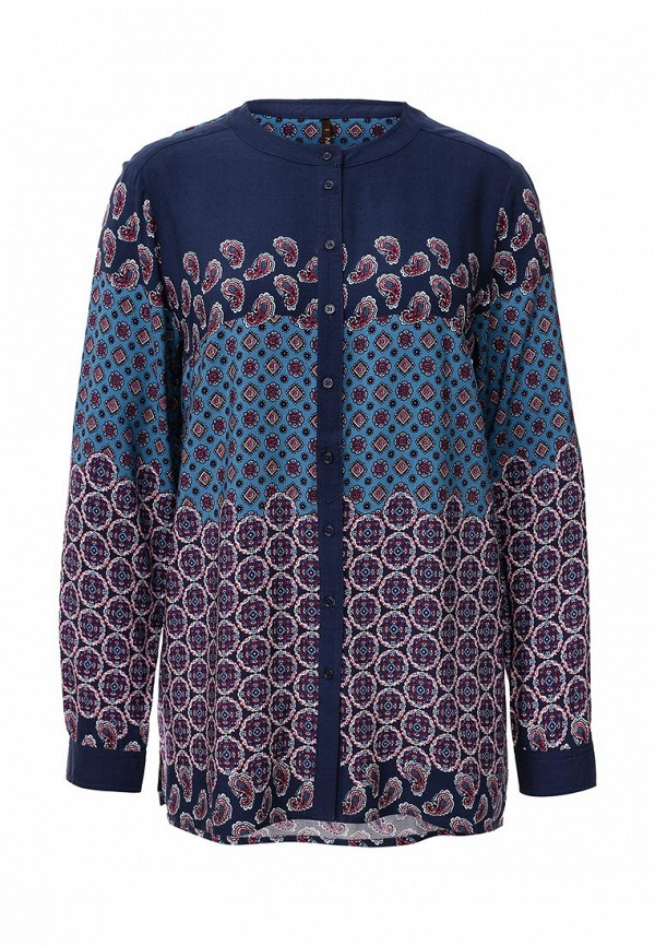 Блуза Baon (Баон) B176529: изображение 1
