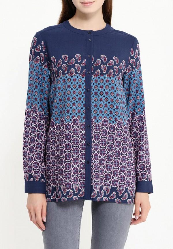 Блуза Baon (Баон) B176529: изображение 3