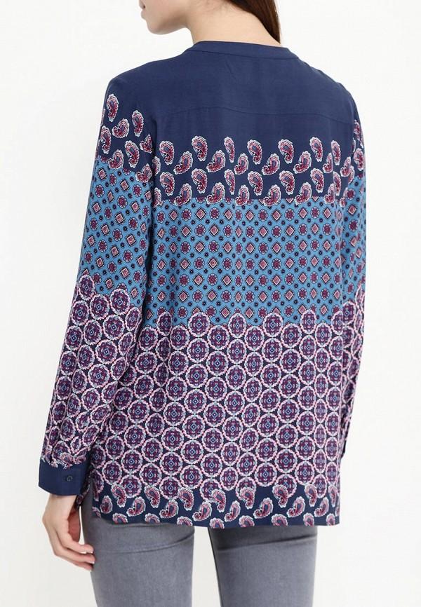 Блуза Baon (Баон) B176529: изображение 4
