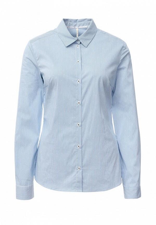 Рубашка Baon (Баон) B176702