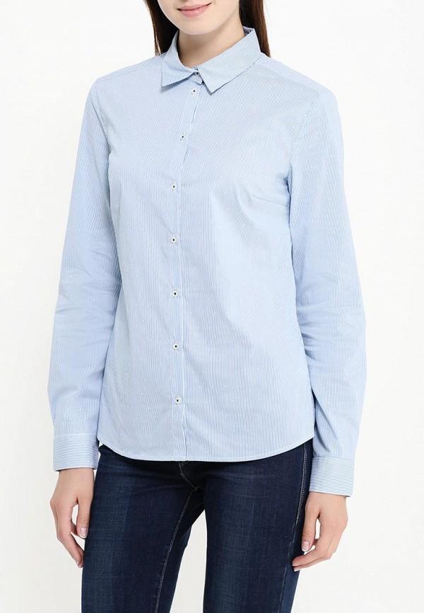 Рубашка Baon (Баон) B176702: изображение 3