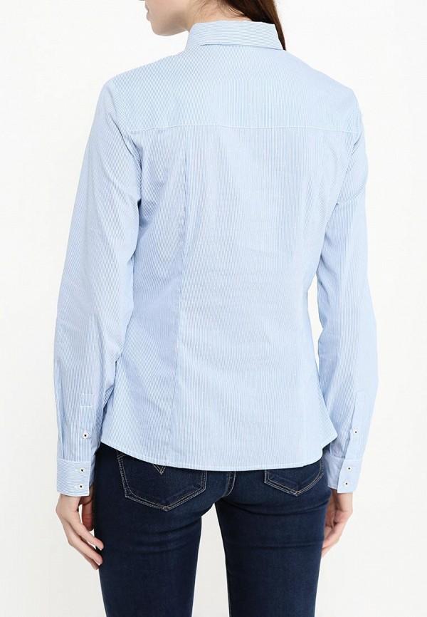 Рубашка Baon (Баон) B176702: изображение 4