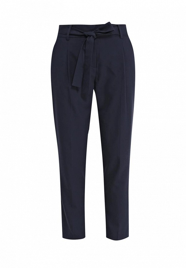 Женские классические брюки Baon (Баон) B296503