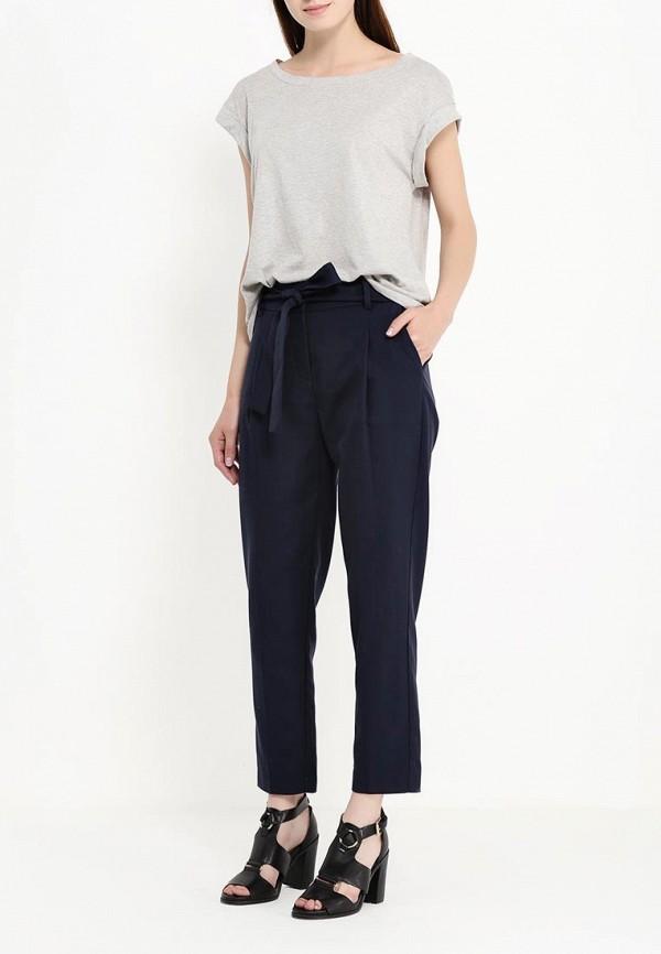 Женские классические брюки Baon (Баон) B296503: изображение 2