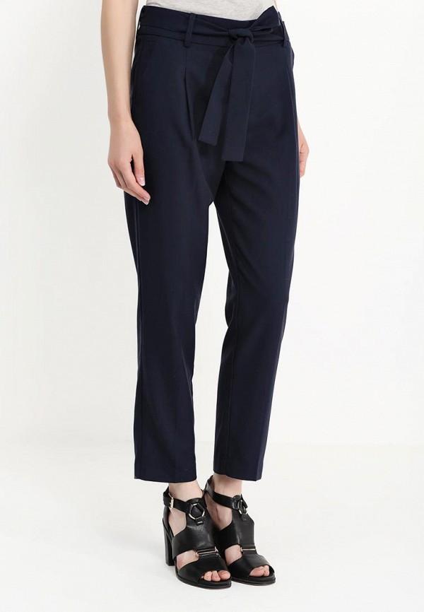 Женские классические брюки Baon (Баон) B296503: изображение 3
