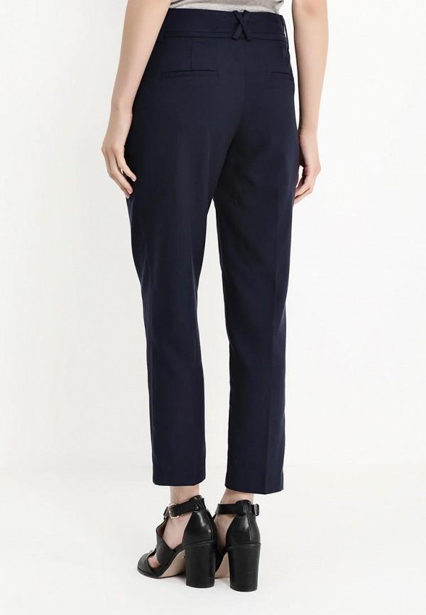 Женские классические брюки Baon (Баон) B296503: изображение 4