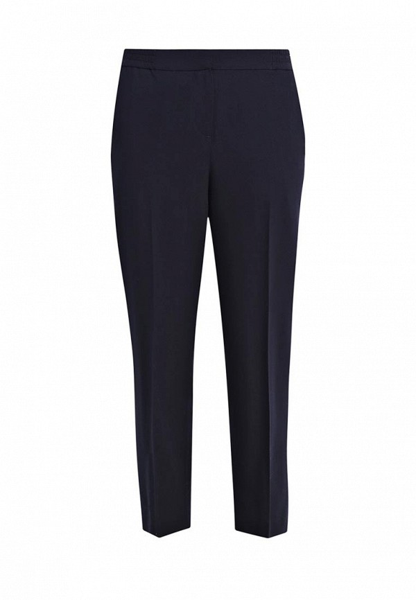 Женские зауженные брюки Baon (Баон) B296505: изображение 1