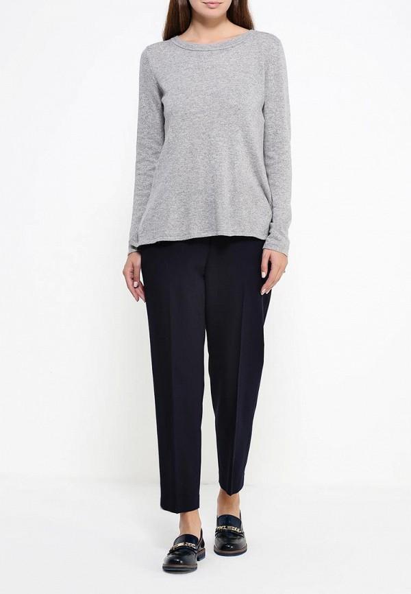 Женские зауженные брюки Baon (Баон) B296505: изображение 2