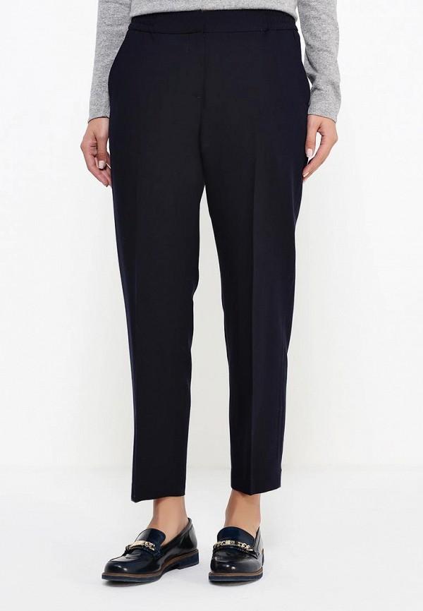 Женские зауженные брюки Baon (Баон) B296505: изображение 3