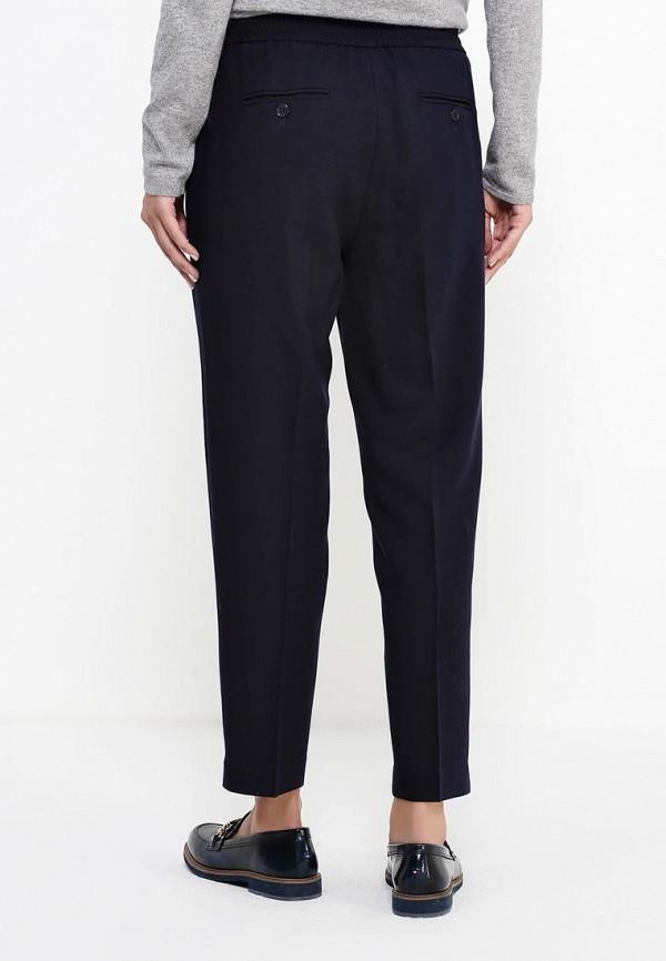 Женские зауженные брюки Baon (Баон) B296505: изображение 4