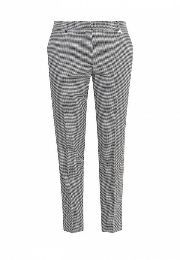 Женские зауженные брюки Baon (Баон) B296509