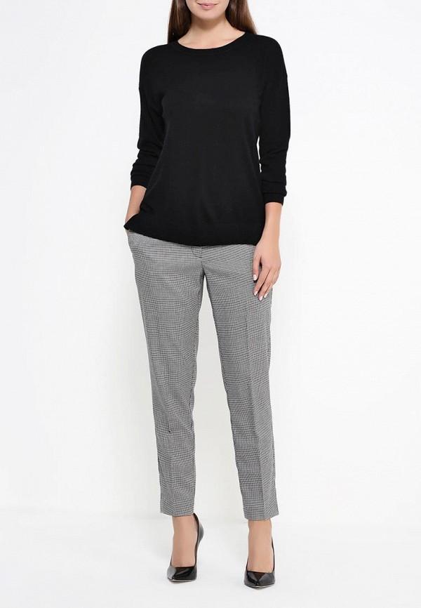 Женские зауженные брюки Baon (Баон) B296509: изображение 2