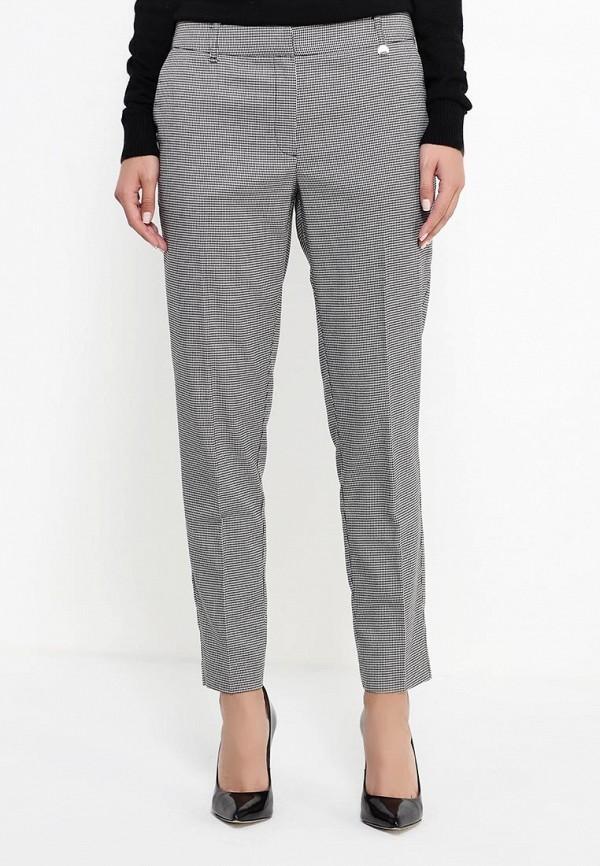 Женские зауженные брюки Baon (Баон) B296509: изображение 3