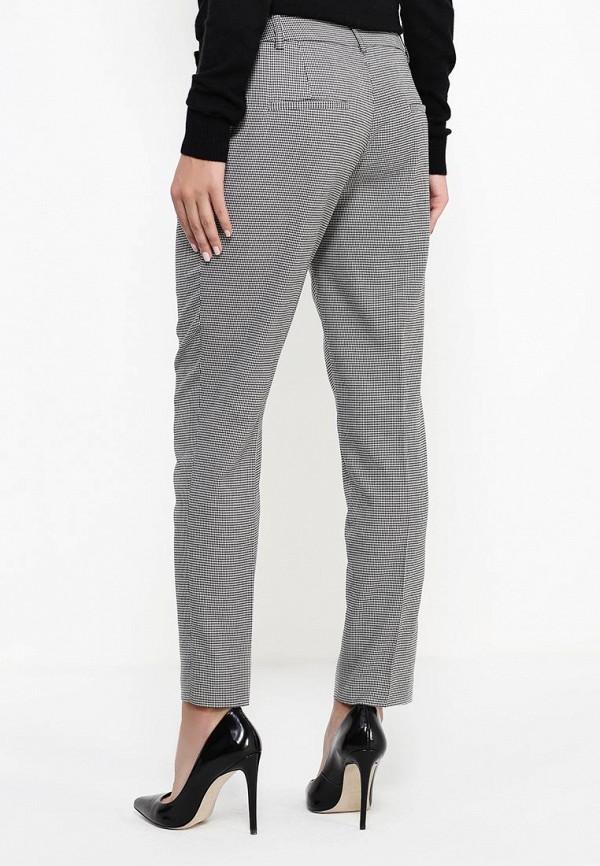 Женские зауженные брюки Baon (Баон) B296509: изображение 4